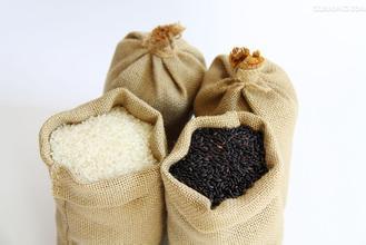 国家粮食局关于印发《粮油储存安全责任暂行规定》的通知